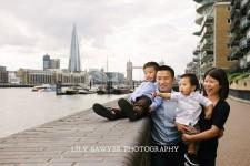 Ng-family_268