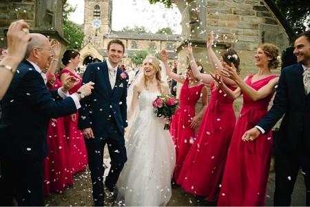 london-wedding-bagden-hall-yorkshire-wedding-classic-dreamy-romantic-fuschia-pink-english-rose-lily-sawyer-photo.jpg