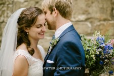 callum-sophie-reception-portraits_26