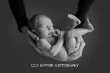 LOWRES-baby-sam (54)