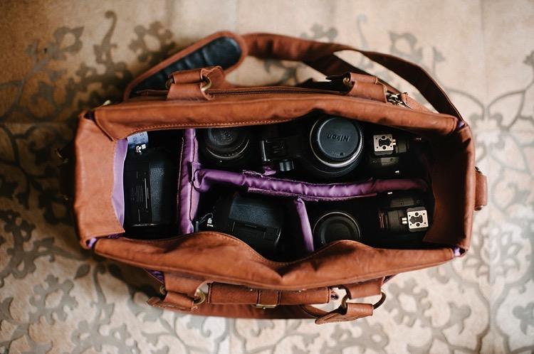 London wedding photographer kelly moore bag review the for Wedding photographer camera bag