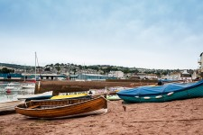 how-to-choose-photos-for-albums-devon-cornwall-holiday-travel-photography-london-fineart-photographer-family-lily-sawyer-photo.jpg