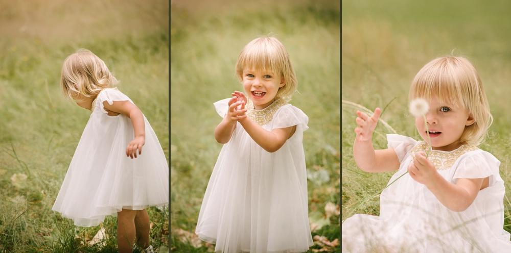 lily sawyer portrait family children photographer london lily sawyer photo