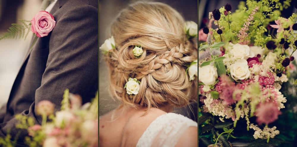 london fine art wedding photographer lily sawyer photo