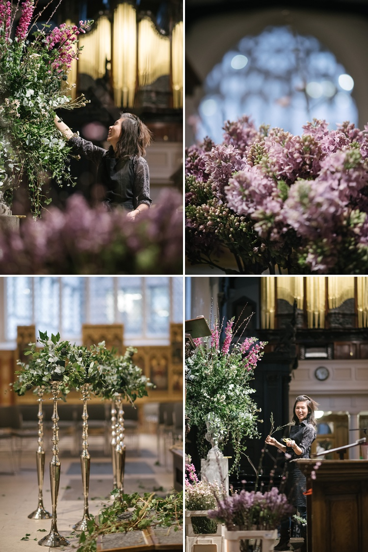 london-wedding-florist-creative-photographer-lily-sawyer-photo