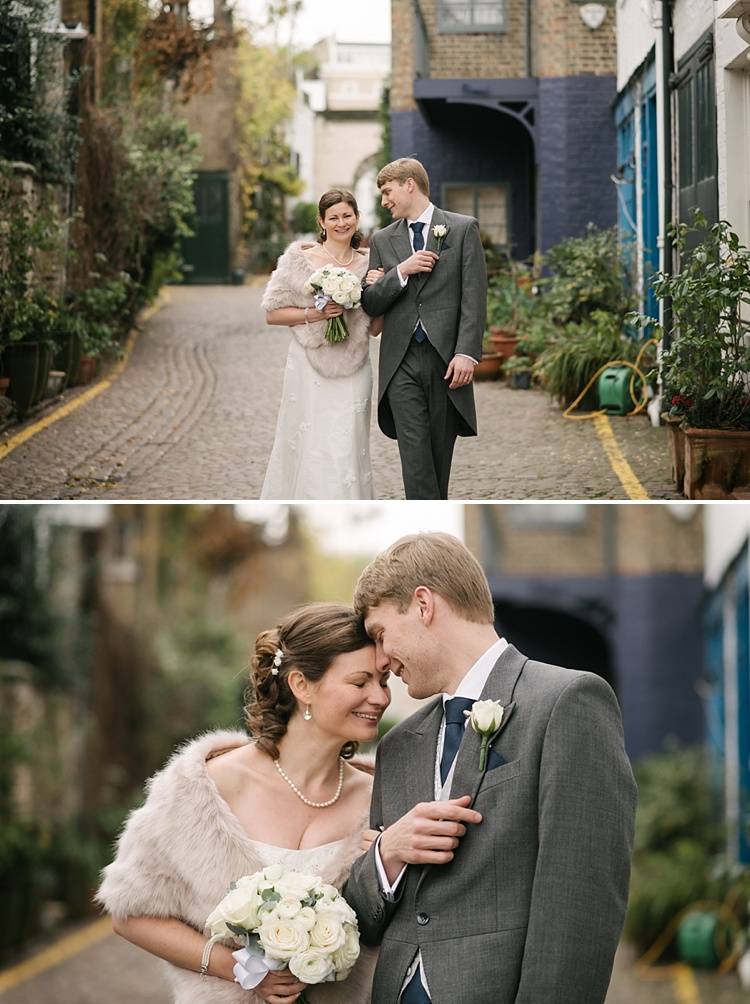 london-wedding-photographer-kensington-winter-wedding-christmas-classic-english-christchurch-lilysawyer-photo