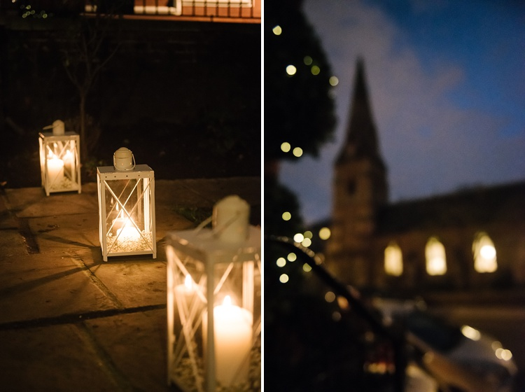 london-wedding-photographer-kensington-winter-wedding-christmas-classic-english-christchurch-lilysawyer-photo
