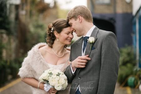kensington-winter-wedding-lily-sawyer-photo