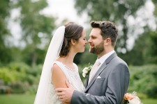 vintage-wedding-stoke-newington-town-hall-london