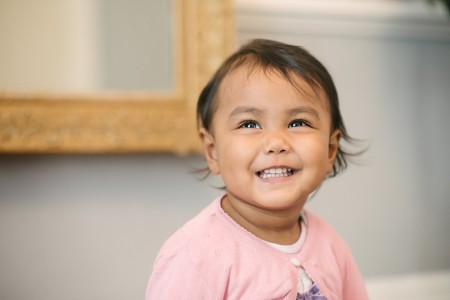 london-family-photographer-children-natural