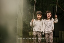 london-family-twin-photographer-blackheath-greenwich