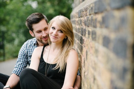 Tom-Cecily_66_engagement-greenwich-WEB