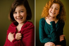 london-portrait-photographer-children-girls-photoshoot-moody-rembrandt-velvet-lily-sawyer-photo.jpg