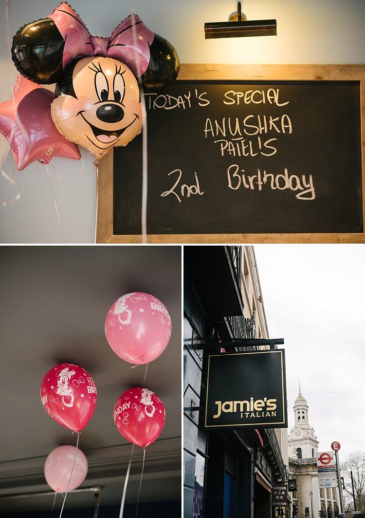 birthday-party-minnie-mouse-greenwich-london-jamies-italian-photgrapher-lily-sawyer-photo