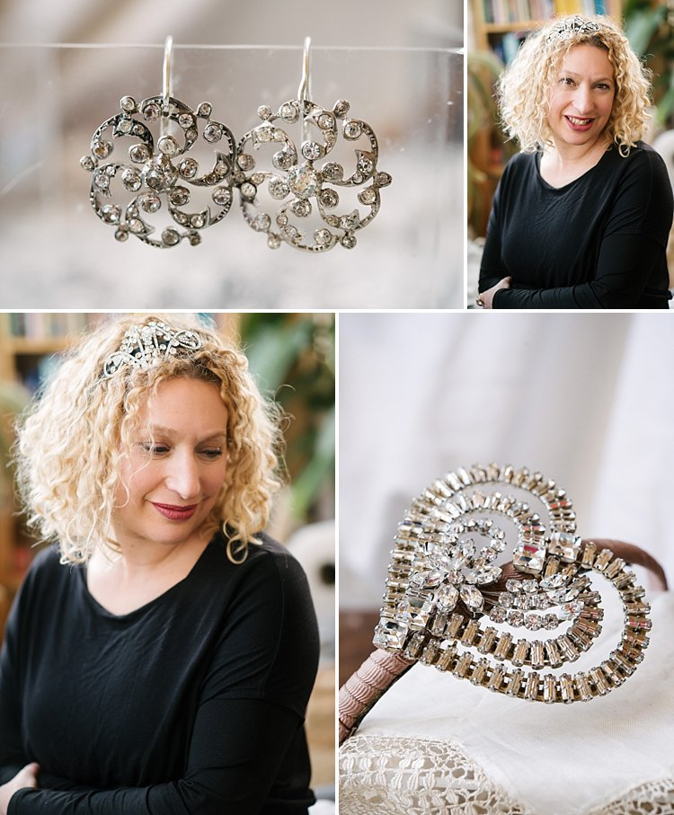 london-vintage-wedding-photographer-michelle-krautz-jewellery-designer-lily-sawyer-photo