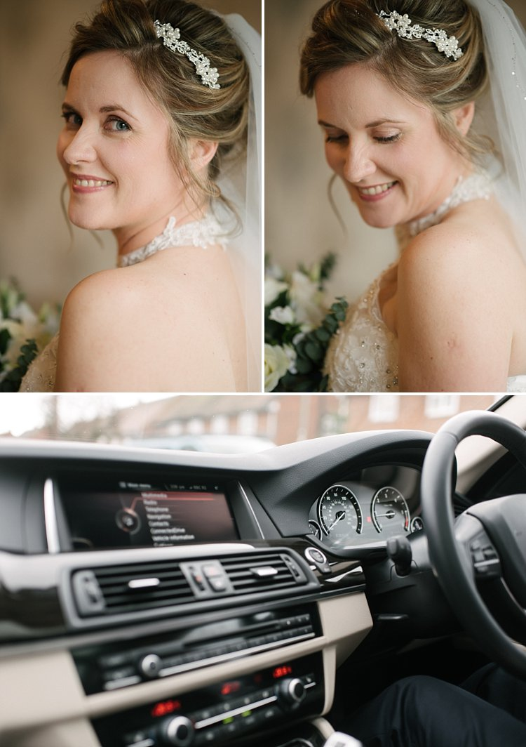 london-wedding-photographer-basingstoke-magical-wonderland-village-hall-diy-lily-sawyer-photo_0032.jpg