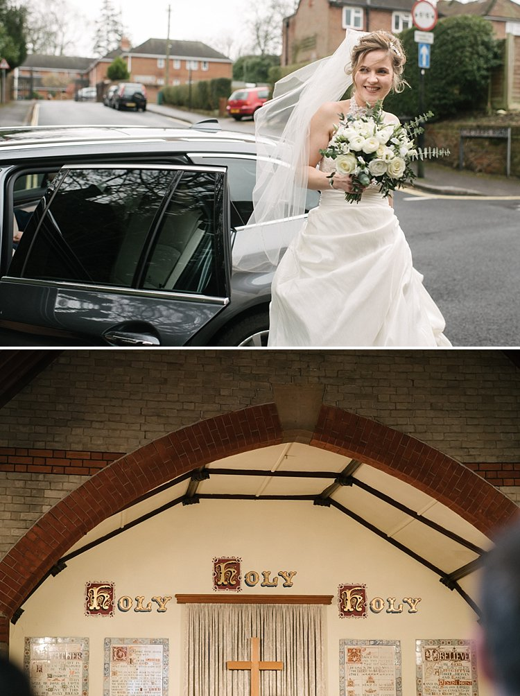 london-wedding-photographer-basingstoke-magical-wonderland-village-hall-diy-lily-sawyer-photo_0033.jpg