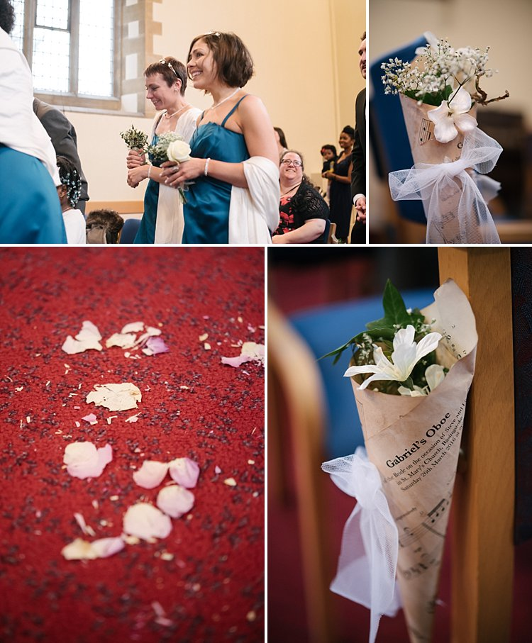 london-wedding-photographer-basingstoke-magical-wonderland-village-hall-diy-lily-sawyer-photo_0034.jpg
