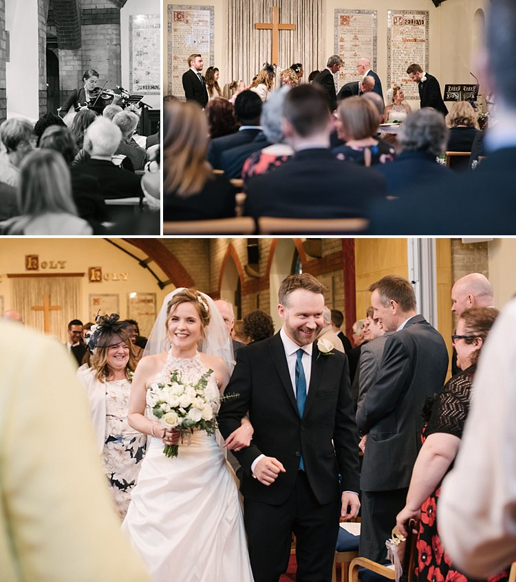 london-wedding-photographer-basingstoke-magical-wonderland-village-hall-diy-lily-sawyer-photo_0036.jpg