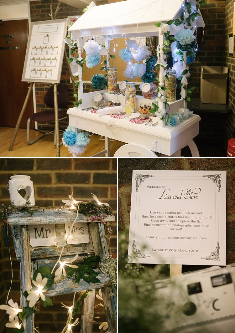 london-wedding-photographer-basingstoke-magical-wonderland-village-hall-diy-lily-sawyer-photo_0044.jpg