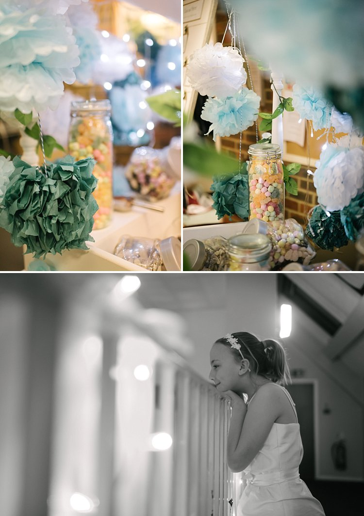 london-wedding-photographer-basingstoke-magical-wonderland-village-hall-diy-lily-sawyer-photo_0045.jpg