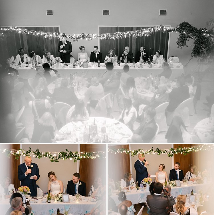 london-wedding-photographer-basingstoke-magical-wonderland-village-hall-diy-lily-sawyer-photo_0046.jpg
