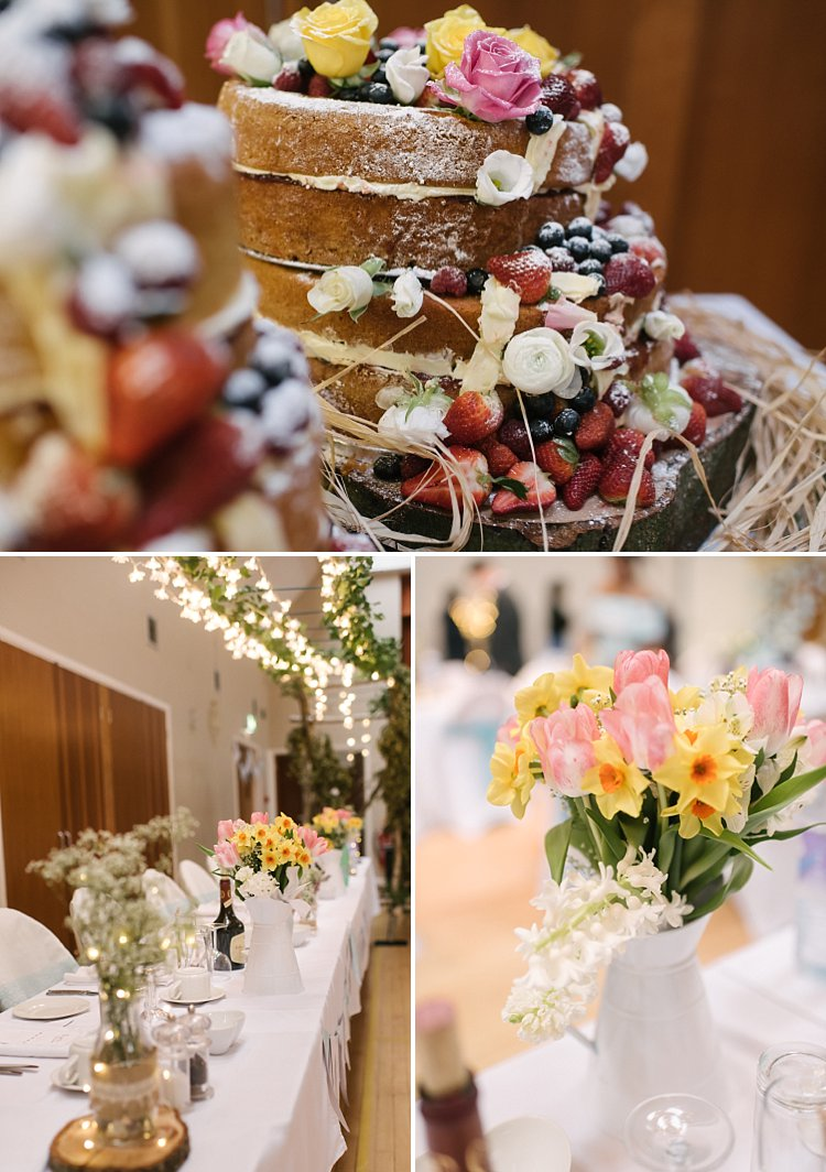 london-wedding-photographer-basingstoke-magical-wonderland-village-hall-diy-lily-sawyer-photo_0049.jpg