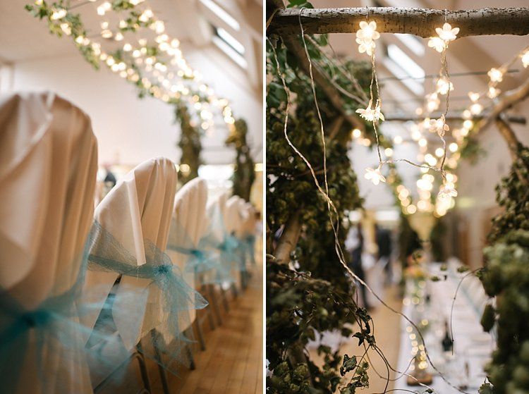 london-wedding-photographer-basingstoke-magical-wonderland-village-hall-diy-lily-sawyer-photo_0051.jpg