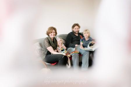 family-photoshoot-bluebell-woods-wanstead-park-london-lifestyle-photographer-lily-sawyer-photo