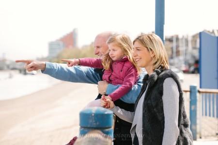 london-family-photographer-barnes-lifestyle-photoshoot