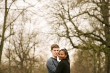 london-engagement-photoshoot-greenwich-wedding-photographer-lily-sawyer-photo.jpg