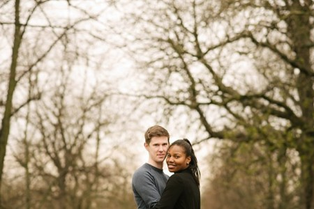 london-engagement-photoshoot-greenwich-wedding-photographer-lily-sawyer-photo.jpg
