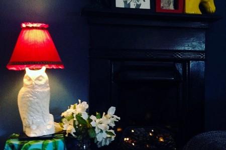 london-family-photographer-sawyer-sunday-oakhampton-manor-hotel-crafts-ceramics-slip-clay-method-lily-sawyer-photo.jpg