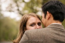 romantic-engagement-photoshoot-trent-park-london-kings-cross