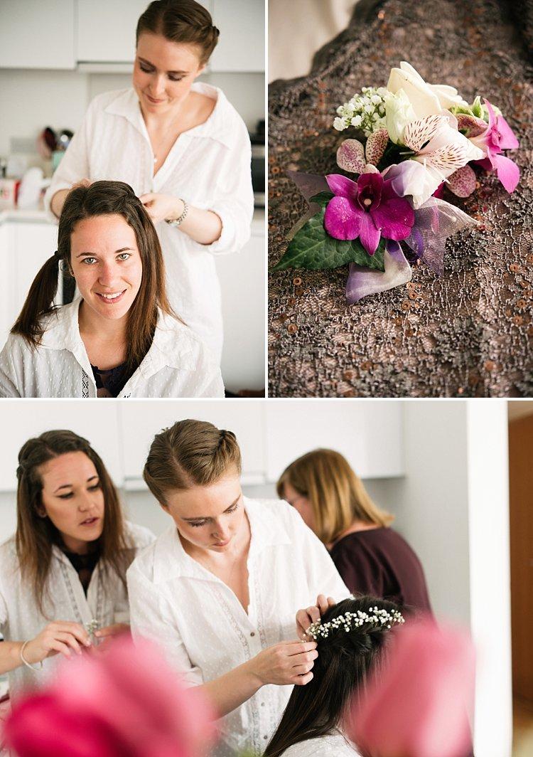 london-wedding-photographer-diy-buntings-purple-babysbreath-orchids-lily-sawyer-photo_0001.jpg