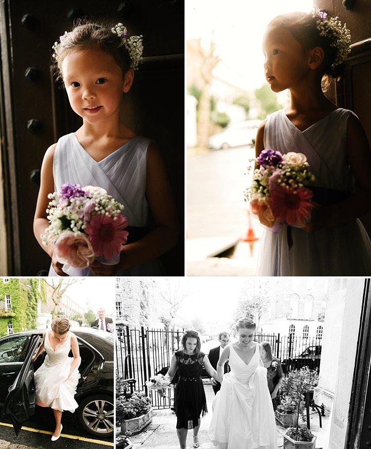 london-wedding-photographer-diy-buntings-purple-babysbreath-orchids-lily-sawyer-photo_0008.jpg