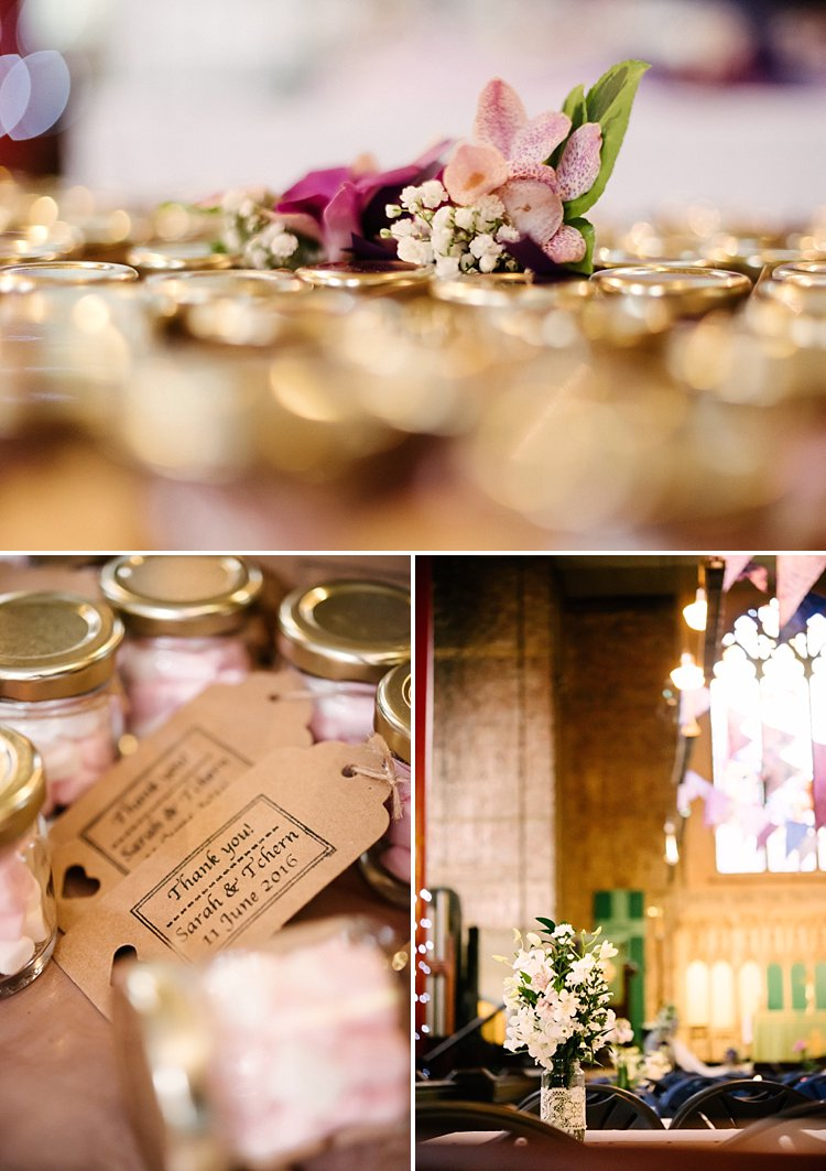 london-wedding-photographer-diy-buntings-purple-babysbreath-orchids-lily-sawyer-photo_0026.jpg