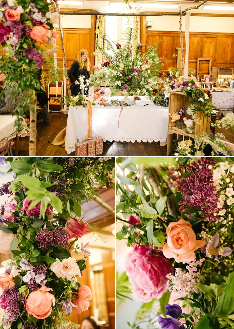 london-wedding-photographer-floris-bloomologie-blackheath-greenwich-lily-sawyer-photo_0000.jpg