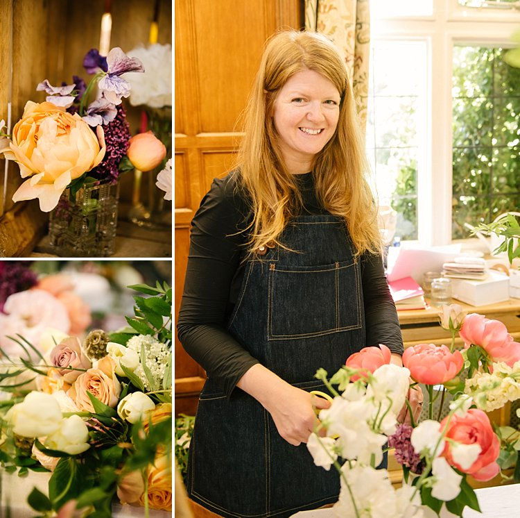 london-wedding-photographer-florist-bloomologie-blackheath-greenwich-lily-sawyer-photo_0002.jpg