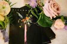 london-wedding-photographer-florist-bloomologie-blackheath-greenwich-lily-sawyer-photo_0002.jpg