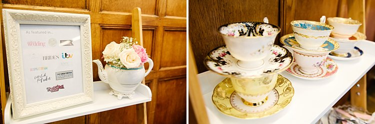 london-wedding-photographer-vintage-flair-china-crockery-hire-wedding-eventscatering-lily-sawyer-photo_0017.jpg