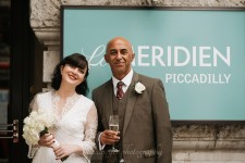 gatsby-wedding-london-le-meridien