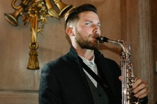 london-wedding-photographer-saxophonist-brendan-mills-lily-sawyer-photo_0000.jpg