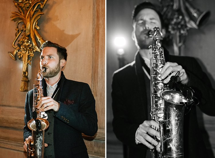 London wedding photographer saxophonist brendan mills lily sawyer photo 0001