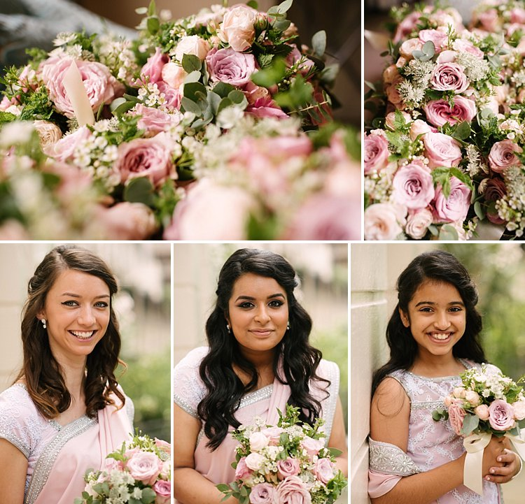 London wedding banqueting house royal palace photographer indian multi cultural st helens bishopsgate 0006
