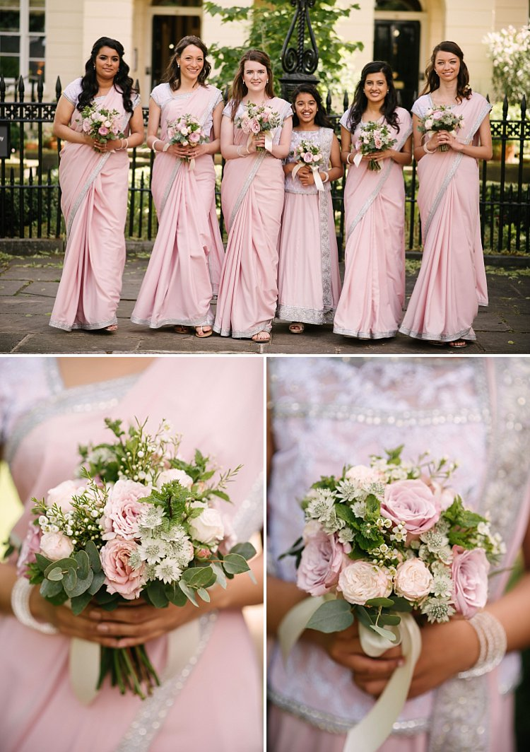 London wedding banqueting house royal palace photographer indian multi cultural st helens bishopsgate 0008