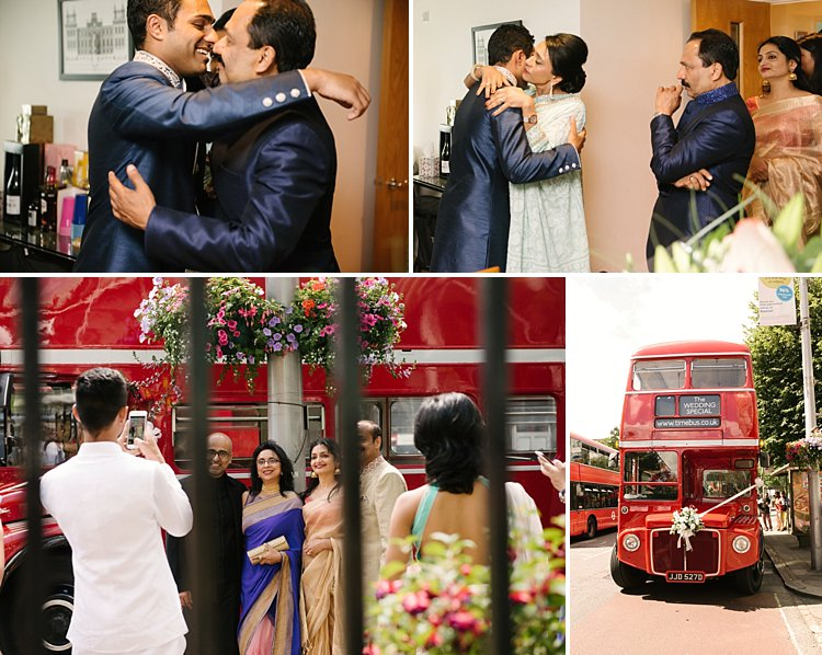 London wedding banqueting house royal palace photographer indian multi cultural st helens bishopsgate 0016