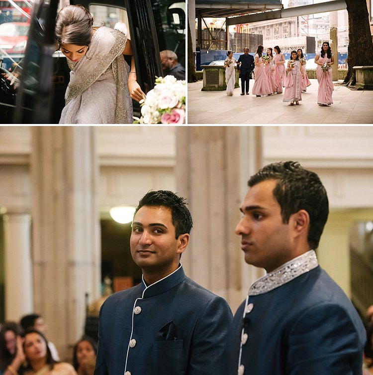 London wedding banqueting house royal palace photographer indian multi cultural st helens bishopsgate 0018