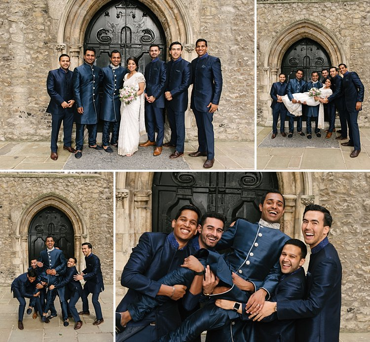 London wedding banqueting house royal palace photographer indian multi cultural st helens bishopsgate 0023