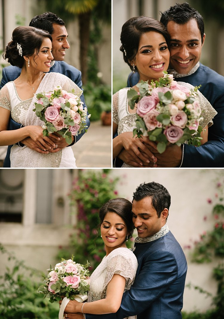 London wedding banqueting house royal palace photographer indian multi cultural st helens bishopsgate 0027